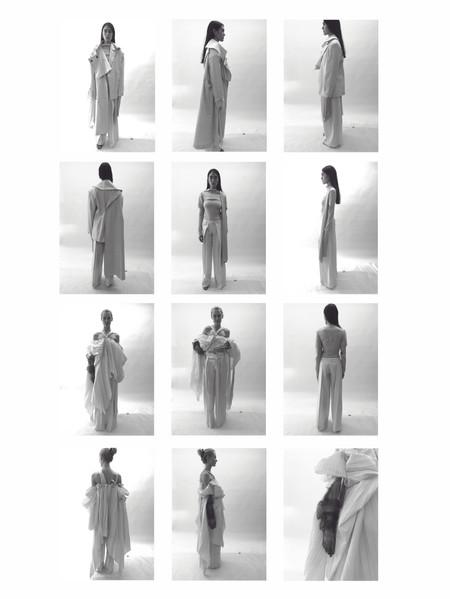 thesis lookbook-10.jpg
