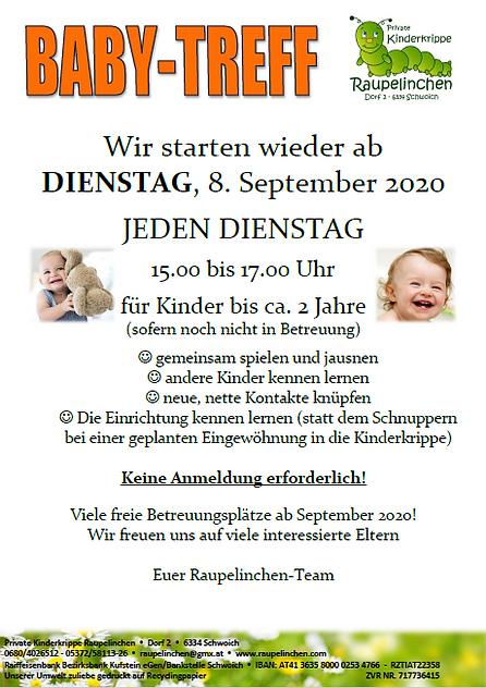 Babytreff 2020-09.PNG