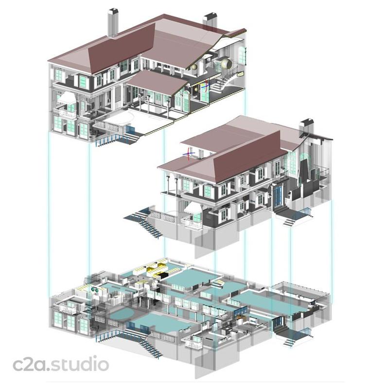 AS-BUILT_FLORIDA_C2A_LAGO5.jpg