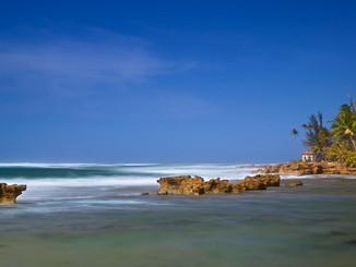 Hyatt Regency Dorado Beach