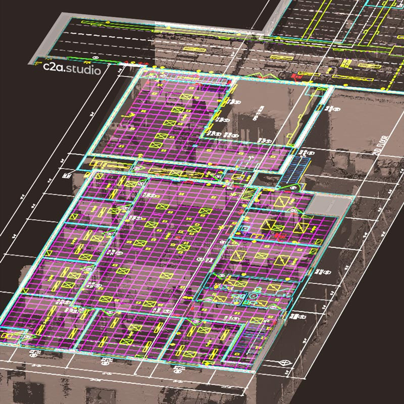 AS-BUILT-FLORIDA-FLOOR_CEILING.jpg