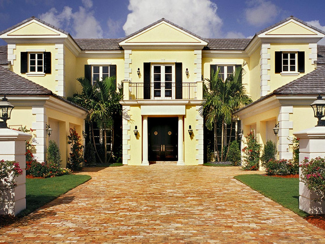 Boca Raton Residence