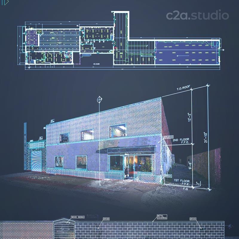 AS-BUILT_C2A_LOUISA_JAX.jpg