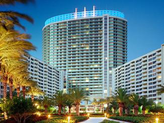 Flamingo Miami Beach