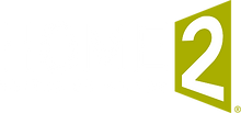 Home2 Suites logo