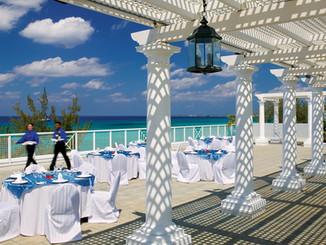 Hyatt Regency Cayman Islands