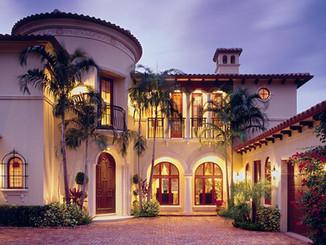 Residence Boca Raton