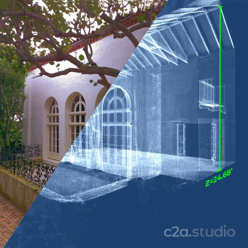 AS-BUILT-FLORIDA-C2A-WYETH_LIVING.jpg