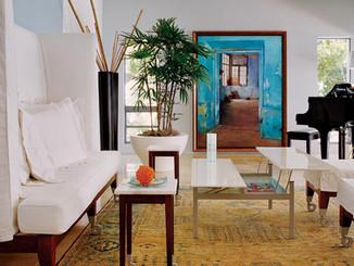 Key Biscayne Residence