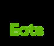 5310386-uber-eats-logo-png-93-images-in-