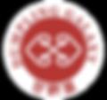Dumpling Galaxy Circle_ Logo_v1.png
