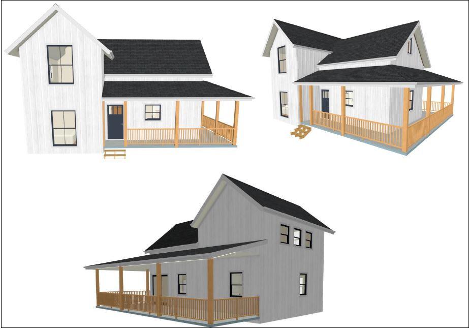 1-bedroom+loft-1.JPG