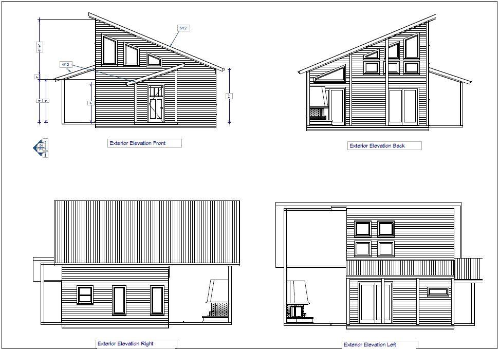 1-bedroom+loft-4.JPG
