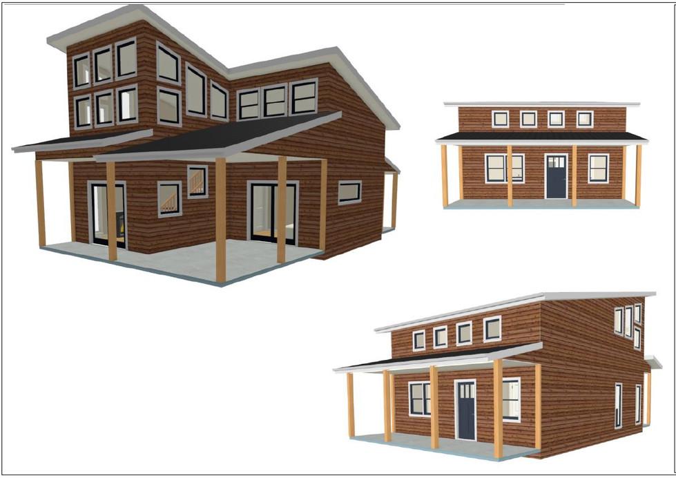 1-bedroom+loft-2.JPG