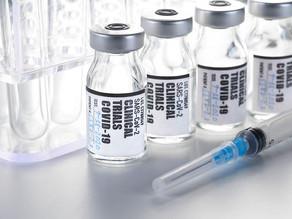 Vaccins tegen het SARS-Cov-2 virus - Deel 2