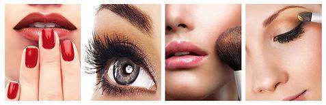 maquillage-naturel-bio-.jpg