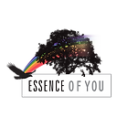 Essence_Of_You_LOGO_FINAL_RGB_LG-01.png