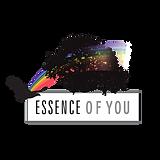 Essence_Of_You_LOGO_FINAL_RGB_LG-01.png