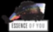 Essence_Of_You_LOGO_FINAL_WebHomePage.pn