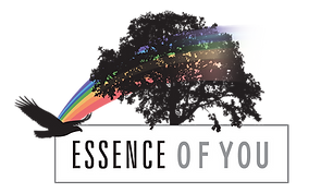 Essence_Of_You_LOGO_FINAL_WebHomePage.pn