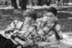 couple_8.jpg