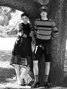 couple_2.jpg