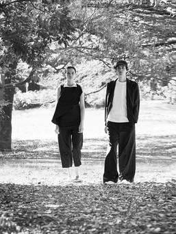 couple_4.jpg