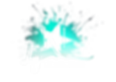 KI Lynn Main Logo - Updated Website.png