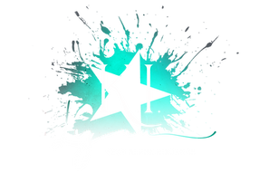 KI Lynn Main Logo - Updated Website.png