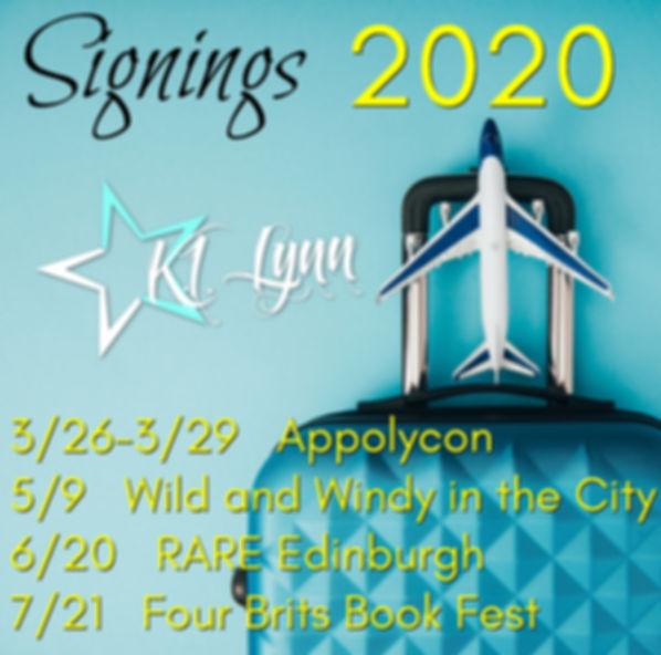 Signings 2020_1.jpg
