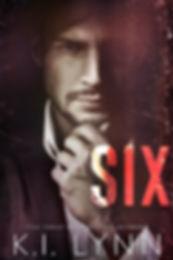 Six_new_1.jpg