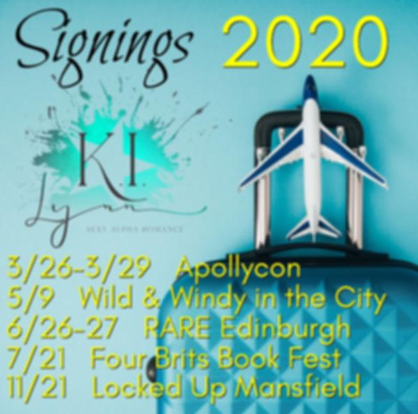 Signings 2020 (1).jpg