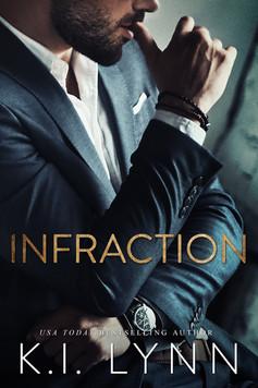 INFRACTION 2018.jpg
