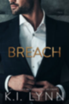 BREACH 2018_1.jpg