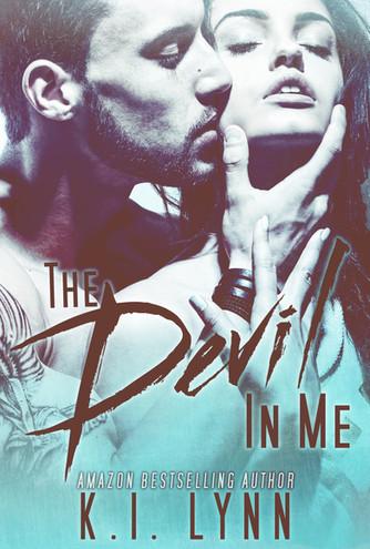 The Devil In Me-redo.jpg