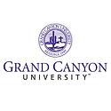 Grand-Canyon-University.png