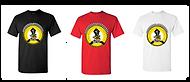 shirts-main-crew.png