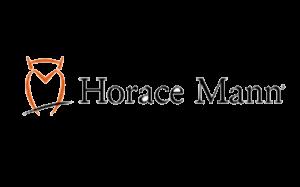 horace-300x187.png