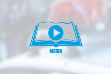 mediaIcon_LawRollover.png