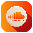 Buy-SoundCloud-Plays.png