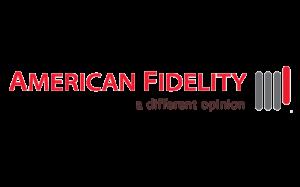 amer_fidelity-300x187.png