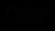 wash_logo-300x168.png