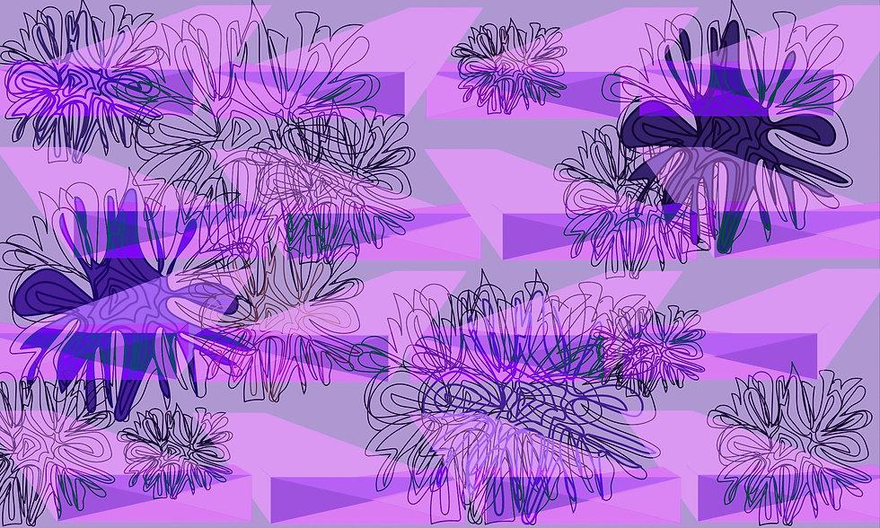 linear 1.jpg