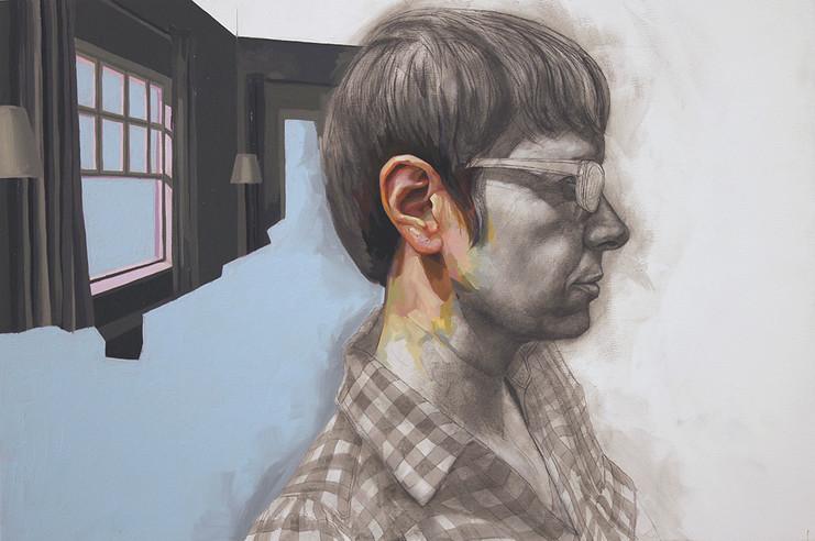 Audio Hallucination 03