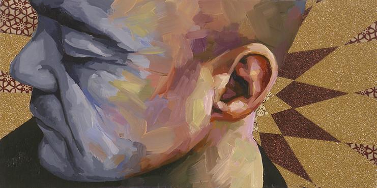 Audio Hallucination 01