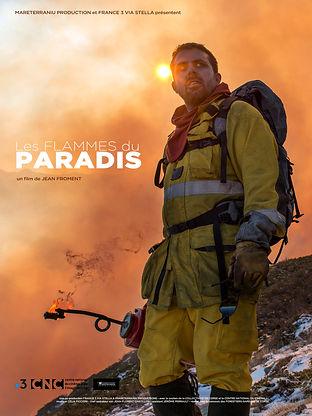 AFFICHE FLAMMES DU PARADIS-20X30.jpg