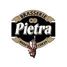 Logo-Pietra.jpg