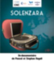Solenzara-2016-affiche.jpg