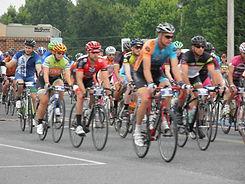 ORS Bike1.jpg