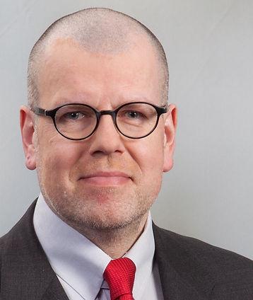 Alexander Fritsch